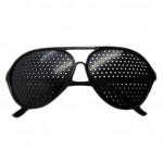 aviatoriaus-stenopiniai-akiniai